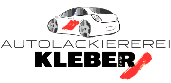 Autolackiererei Kleber
